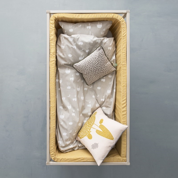 ferm-living-kids-aw15-bedding6