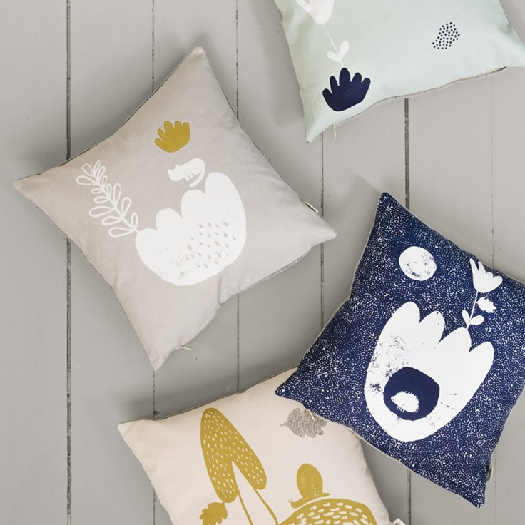 ferm-living-kids-aw15-cushions