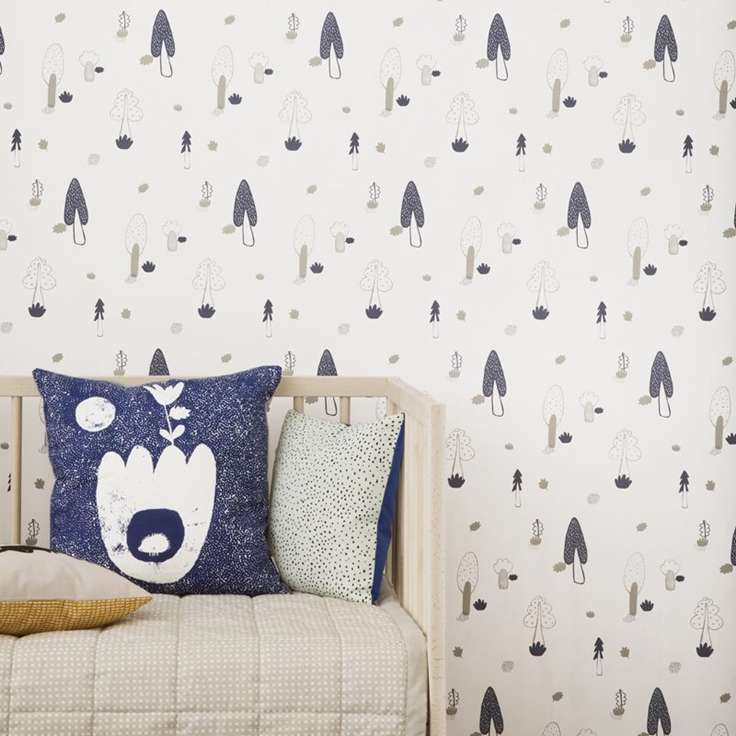 ferm-living-kids-aw15-landscape-wallpaper