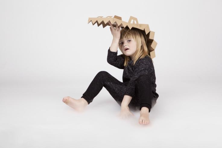 kids-fashion-ine-de-haes-aw15-collection