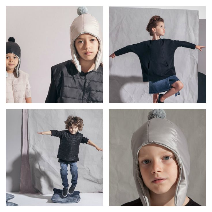 kids-on-the-moon-aw15-total-eclipsi