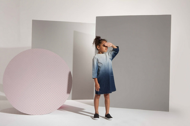 kids-on-the-moon-aw15