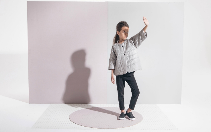 kids-on-the-moon-aw15_16