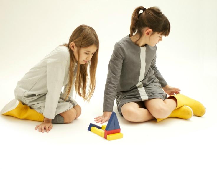 kidswear-motoreta-AW1516