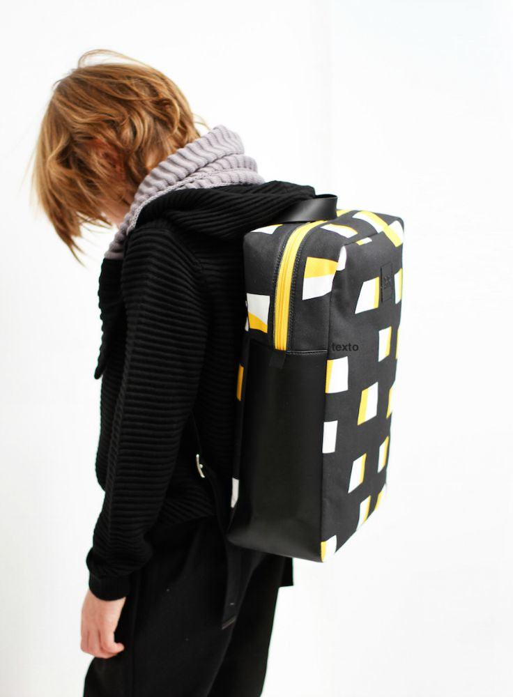 motoreta-AW1516-backpack