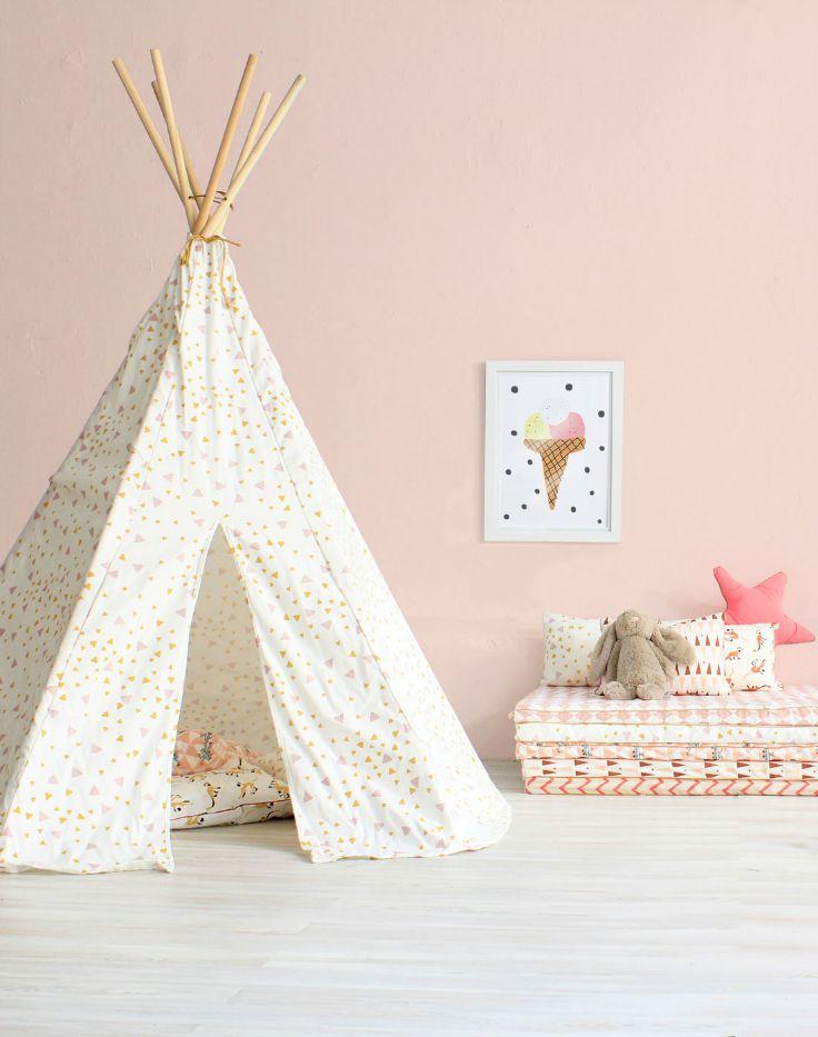 nobodinoz-kids-room-decor