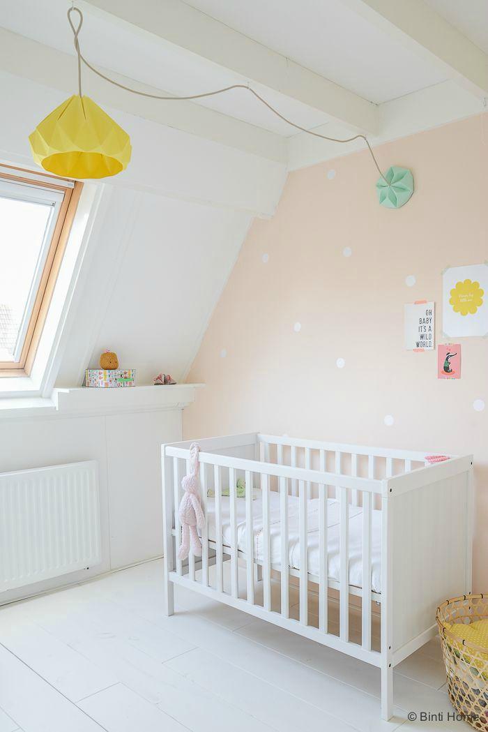 pastel-nursery