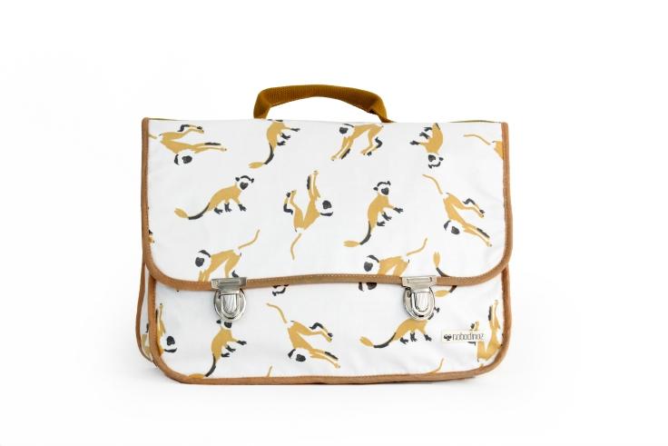 school-backpack-nobodinoz