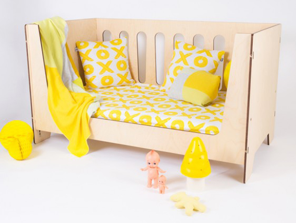 textiles for kids7vbg