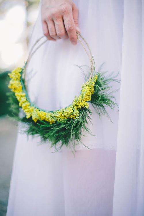 DIY-flower-crown4
