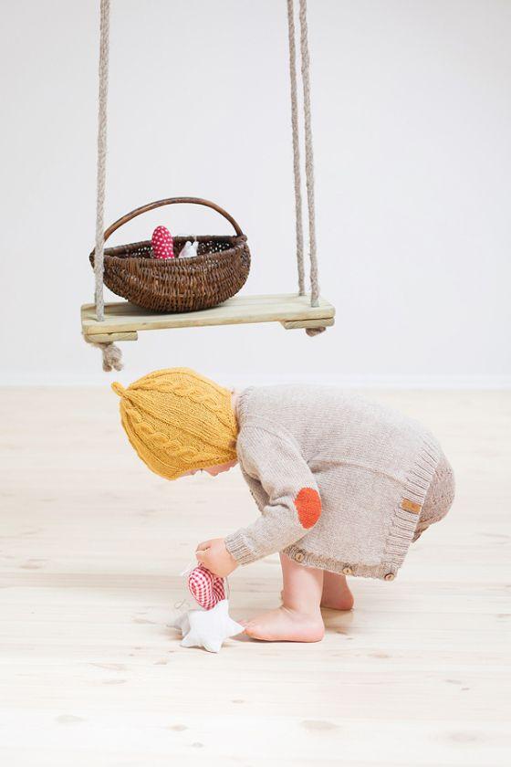 GeraBloga handmade baby clothes