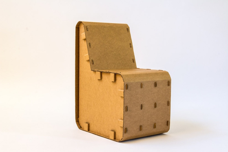 Kids Imagination Chair (2)