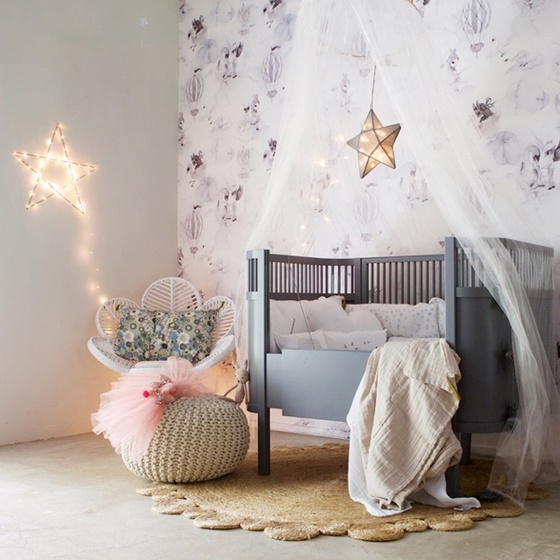 Mrs-Mighetto-Jimmy-Cricket-wallpaper-decor