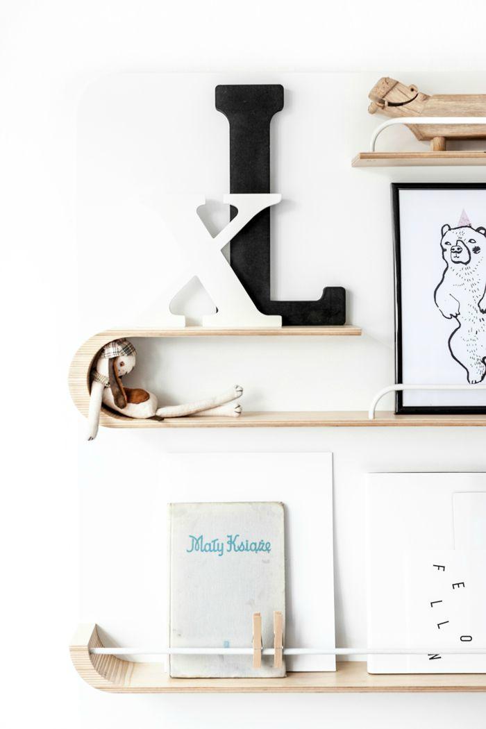 Rafa-kids shelf XL 03