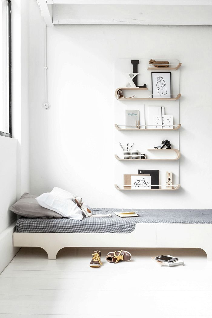 Rafa-kids-shelf-XL-childrens-furniture
