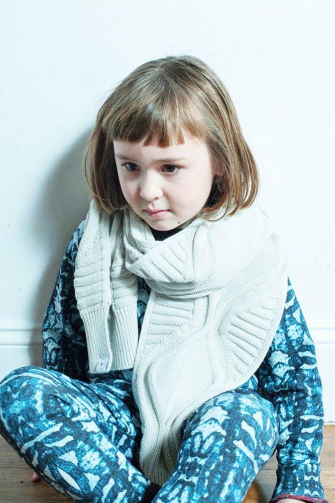 agatha-cub-aw1516-collection-kidswear