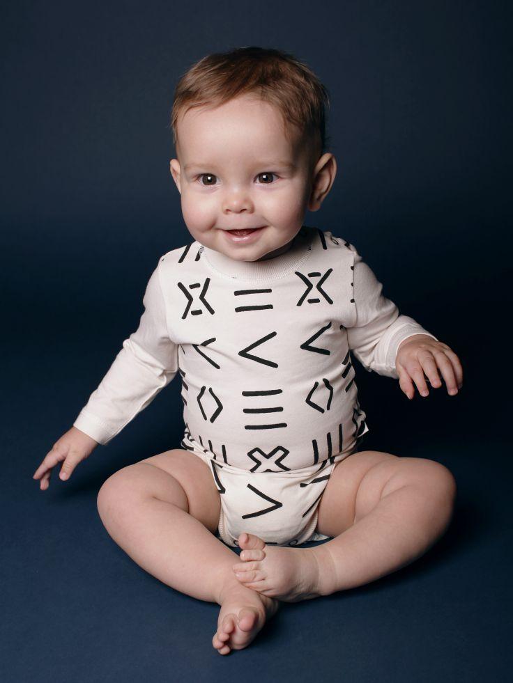 babywear-mainio