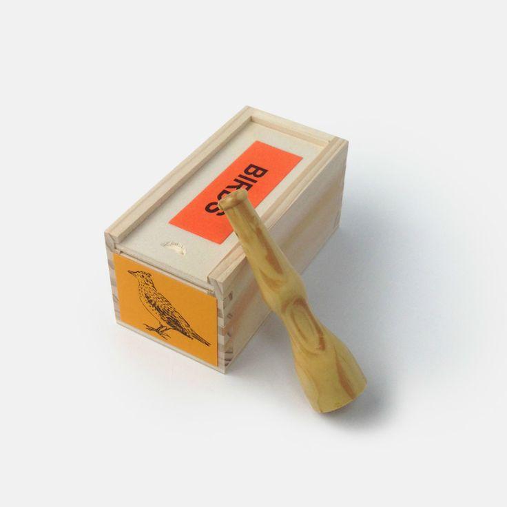 bird-call-wooden-toy