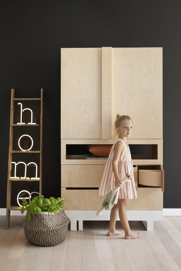 childrens-furniture-kutikai