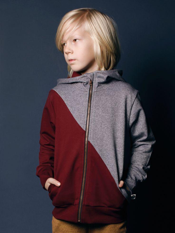 clothes-boy-mainio-aw1516-collection