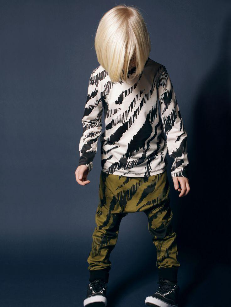 clothes-boys-mainio-aw1516-collection
