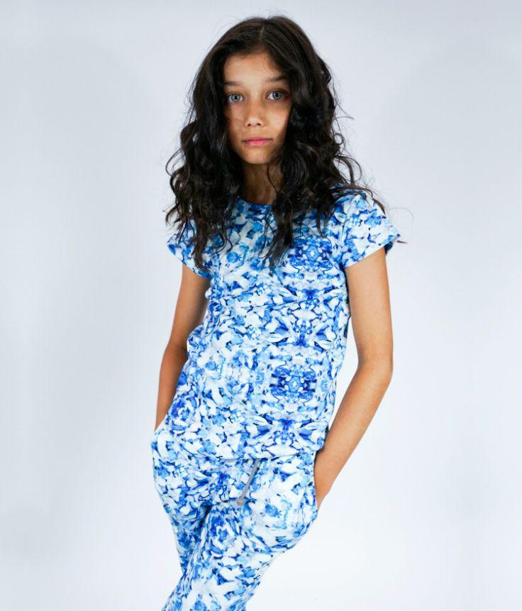 clothes-girls-agatha-cub-aw1516-collection