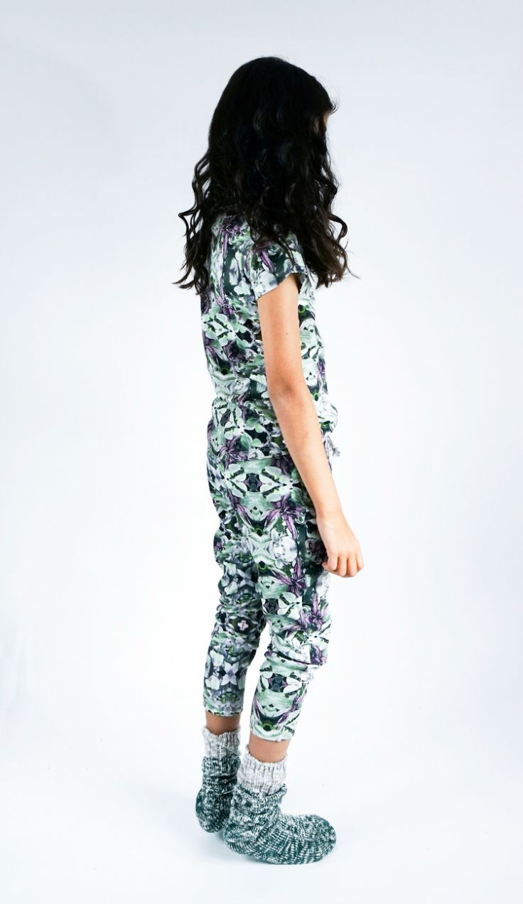 clothes-girls-agatha-cub-aw1516-collection2