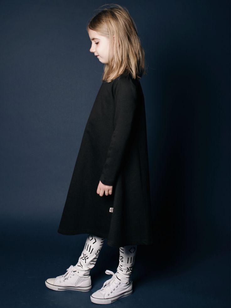 clothes-girls--mainio-aw1516-collection