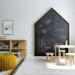 ColourfulKid's Room Design