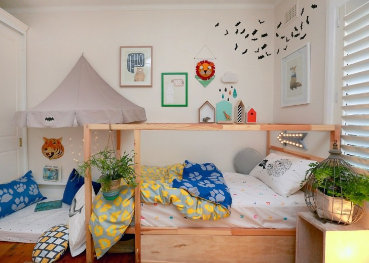 different-looks-for-a-kids-room2