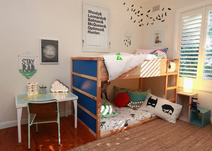 different-looks-for-a-kids-room3