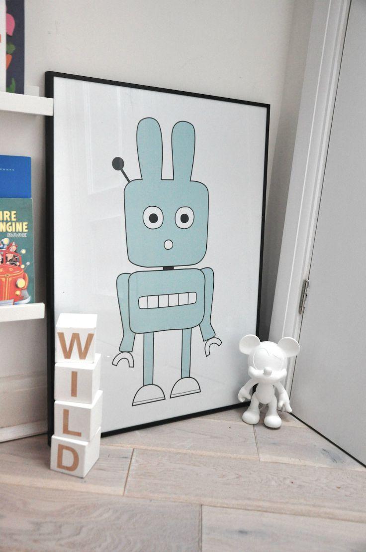 fun-toddler-room 12