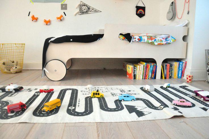 fun-toddler-room 4