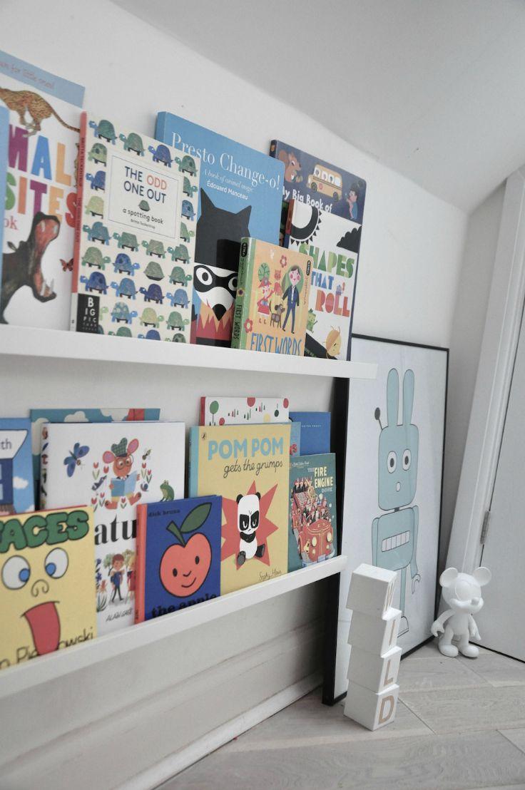 fun-toddler-room 7