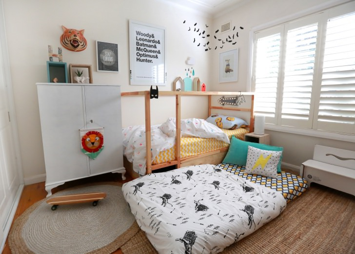kids-room-different-looks5