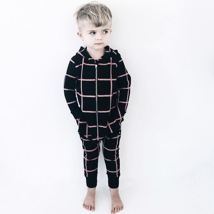 kidswear-hugo-loves-tiki