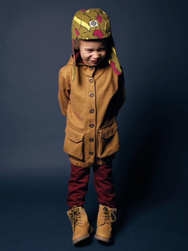 kidswear-mainio-aw1516-collection