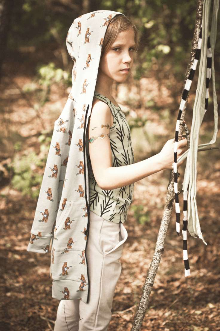 kidswear-nosweet-aw-1516-collection10