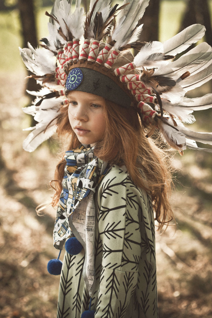kidswear-nosweet-aw-1516-collection2