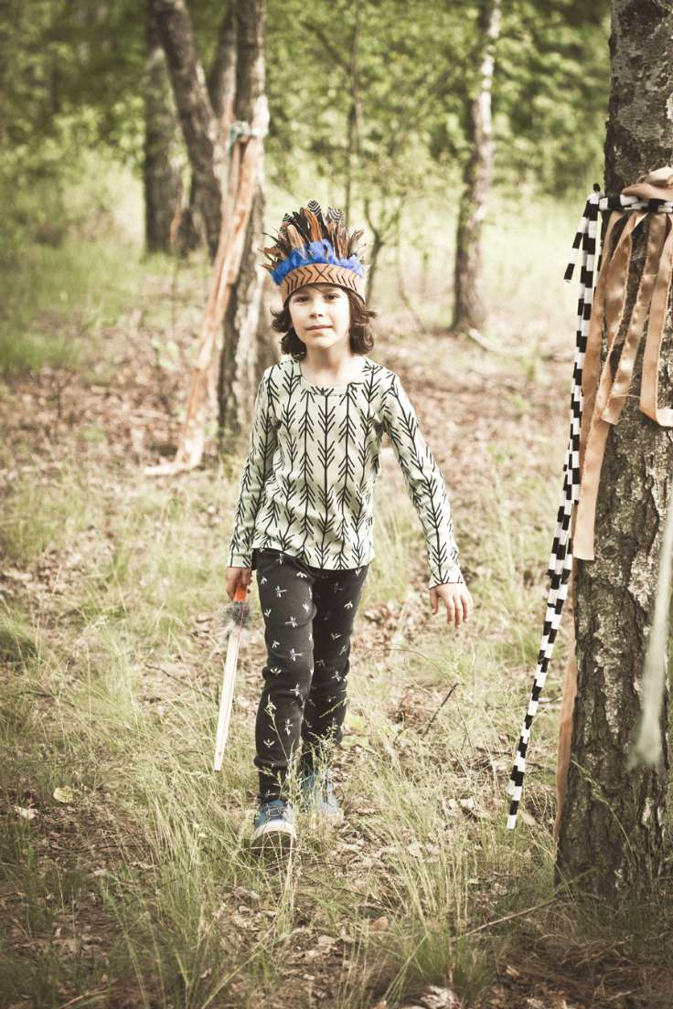 kidswear-nosweet-aw-1516-collection3
