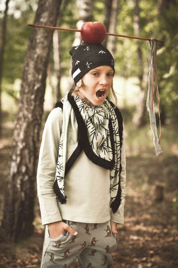 kidswear-nosweet-aw-1516-collection8