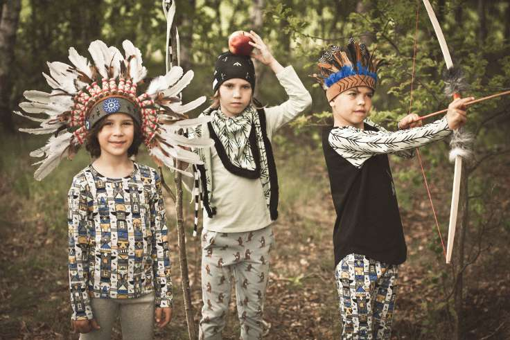 kidswear-nosweet-aw-1516-collection9