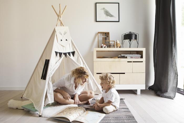 kutikai-childrens-furniture