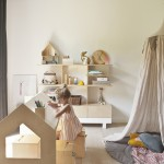 Kutikai Ecological Kids' Furniture