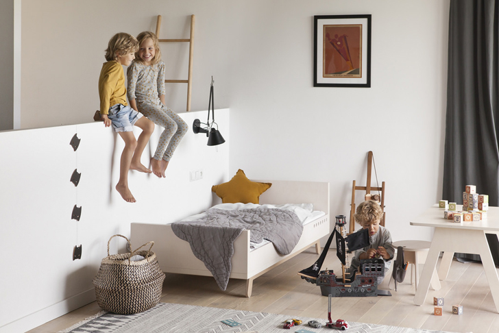kutikai-ecological-children-designer-furniture3