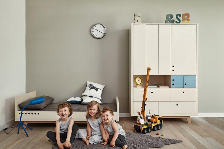kutikai-ecological-children-designer-furniture5