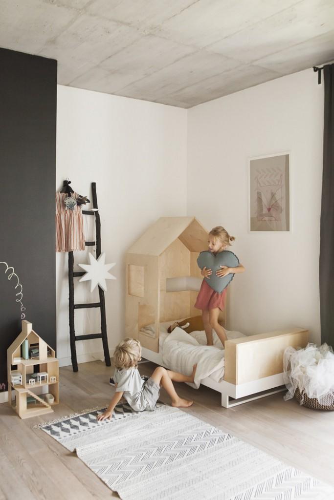 kutikai-ecological-kids-designer-furniture1