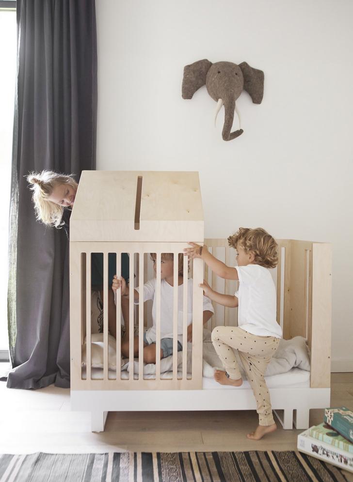 kutikai-ecological-kids-designer-furniture7