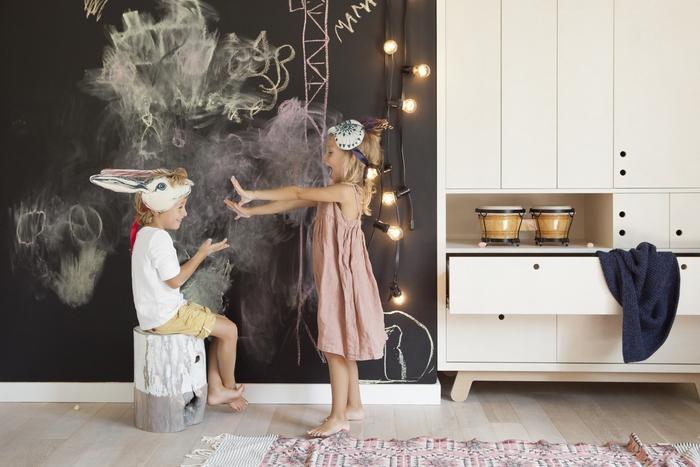 kutikai-kids-furniture
