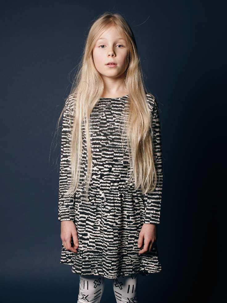 mainio-dress